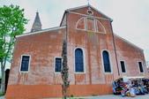 義大利威尼斯-彩色島與玻璃島:聖馬蒂諾教堂六.jpg