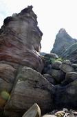 東北角海岸-南雅:南雅奇石七.jpg