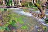 克羅埃西亞-科卡國家公園:科卡國家公園景色三十四.jpg