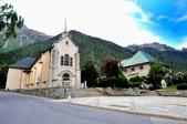 法國-霞慕尼:天主教會四.jpg