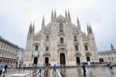 義大利-米蘭:米蘭大教堂二.jpg
