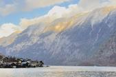 奧地利-哈爾斯塔特:哈爾斯塔特湖畔三十八.jpg