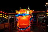 彰化-鹿港2012燈會:新媽祖宮前燈飾一.jpg