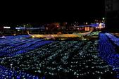 彰化-鹿港2012燈會:戲曲燈區五.jpg