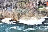 克羅埃西亞-科卡國家公園:科卡國家公園景色十九.jpg