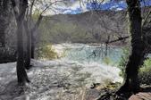 克羅埃西亞-科卡國家公園:科卡國家公園景色三十七.jpg