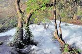 克羅埃西亞-科卡國家公園:科卡國家公園景色七十三.jpg