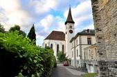 瑞士-茵特拉肯:茵特拉肯城堡教堂九.jpg