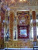俄羅斯-聖彼得堡凱薩琳宮:凱薩琳宮內陳設七.jpg