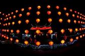 彰化-鹿港2012燈會:文武廟燈區十四.jpg