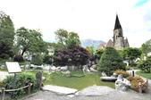 瑞士-茵特拉肯:茵特拉肯城堡教堂十.jpg