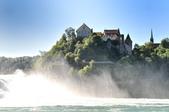 瑞士-萊茵瀑布:勞芬城堡八.jpg