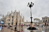 義大利-米蘭:米蘭大教堂九.jpg