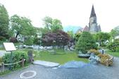 瑞士-茵特拉肯:茵特拉肯城堡教堂十一.jpg