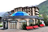 瑞士-策馬特:采爾馬特霍夫大酒店二.jpg