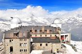 瑞士-高奈葛拉特觀景台:高奈葛特山頂飯店十二.jpg