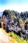 瑞士-冰河快車:蘭德瓦瑟拱橋二.jpg