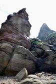 東北角海岸-南雅:南雅奇石八.jpg