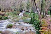 克羅埃西亞-科卡國家公園:科卡國家公園景色二十八.jpg