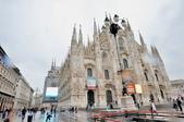 義大利-米蘭:米蘭大教堂八.jpg