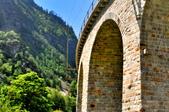 瑞士-伯連納列車:高架石橋二.jpg