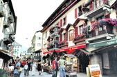 法國-霞慕尼:巴爾馬特街景五.jpg