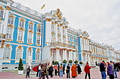 俄羅斯-聖彼得堡凱薩琳宮:凱薩琳宮五.jpg