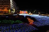 彰化-鹿港2012燈會:戲曲燈區六.jpg