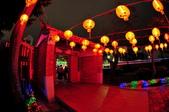 彰化-鹿港2012燈會:文武廟燈區三.jpg