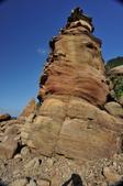 東北角海岸-南雅:南雅奇石三.jpg