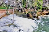克羅埃西亞-科卡國家公園:科卡國家公園景色二十三.jpg