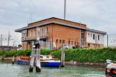 義大利威尼斯-彩色島與玻璃島:彩色島途中的景色一.jpg