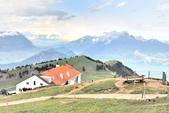 瑞士-瑞吉山:Rigi Kulm Hotel 旅館十五.jpg