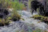 克羅埃西亞-科卡國家公園:科卡國家公園景色六十六.jpg