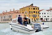 義大利威尼斯-彩色島與玻璃島:彩色島途中的景色三.jpg