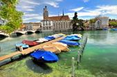 瑞士-蘇黎世:蘇黎世大教堂十三.jpg