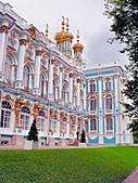 俄羅斯-聖彼得堡凱薩琳宮:凱薩琳宮十.jpg