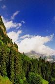 瑞士-鐵力士山:上鐵力士山途中景色三.jpg