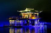 中國-杭州:印象西湖十一.jpg