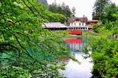 瑞士-藍湖:湖區內的餐廳七.jpg