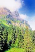 瑞士-鐵力士山:上鐵力士山途中景色五.jpg