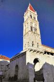 克羅埃西亞-特羅吉爾:聖羅倫斯大教堂七.jpg