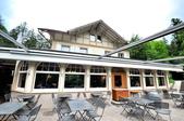 瑞士-藍湖:湖區內的餐廳二.jpg