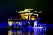 中國-杭州:印象西湖十二.jpg