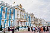 俄羅斯-聖彼得堡凱薩琳宮:凱薩琳宮四.jpg