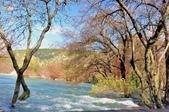 克羅埃西亞-科卡國家公園:科卡國家公園入口九.jpg