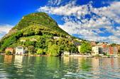 瑞士-甘德利亞:布雷山十四.jpg