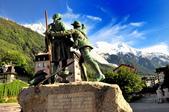 法國-霞慕尼:索緒爾-巴爾馬特紀念碑五.jpg
