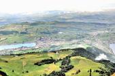 瑞士-瑞吉山:旅館觀景台附近的景色二十四.jpg