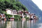 奧地利-哈爾斯塔特:哈爾斯塔特湖畔五十九.jpg